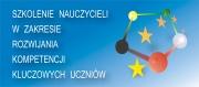 http://sp2kamiennag.szkolnastrona.pl/container///logo_180x79.jpg