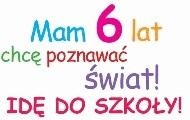 http://www.men.gov.pl/index.php/2013-08-03-12-08-12/akty-prawne