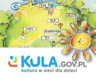 KULA_GOV.PL