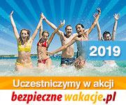http://sp2kamiennag.szkolnastrona.pl/container///bezpieczne-wakacje-2019.jpg
