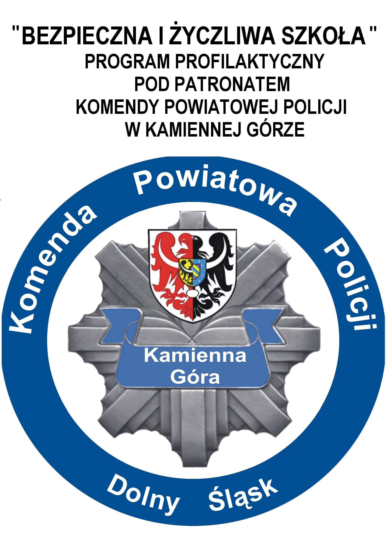 http://sp2kamiennag.szkolnastrona.pl/container/logo_policja_nowe3.jpg