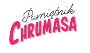 PAMIETNIK CHRUMASA 2019