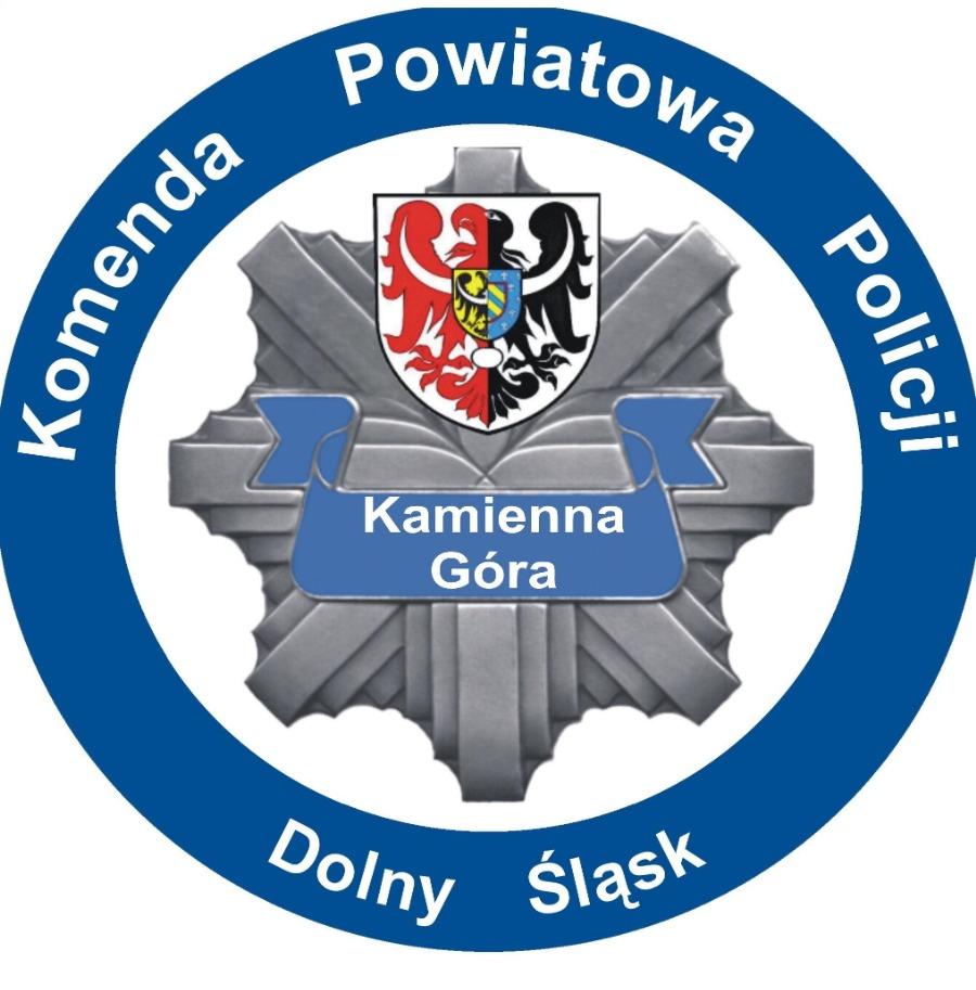 POLICJA_KG