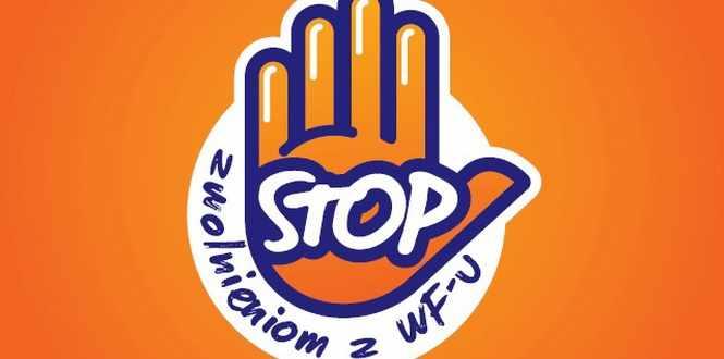 http://www.msport.gov.pl/kampania